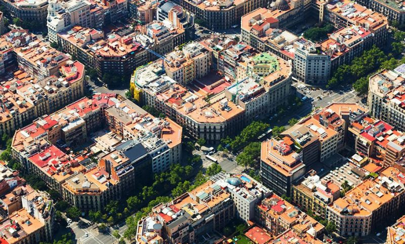 Barcelona-Superblocks-1580x549