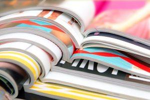 MagazinePublishing