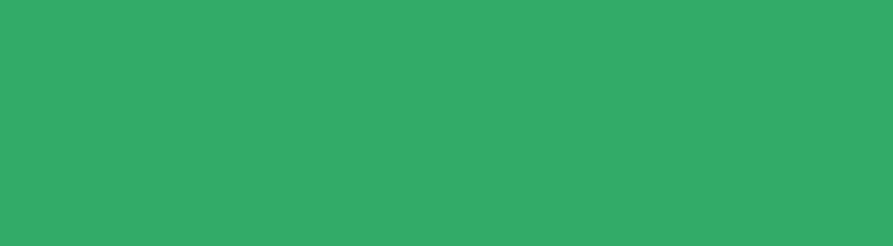 green-cadr