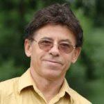 Dr. Ogenis Brilhante