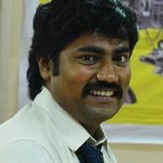 Prof. Muthuramalingam Thangaraj