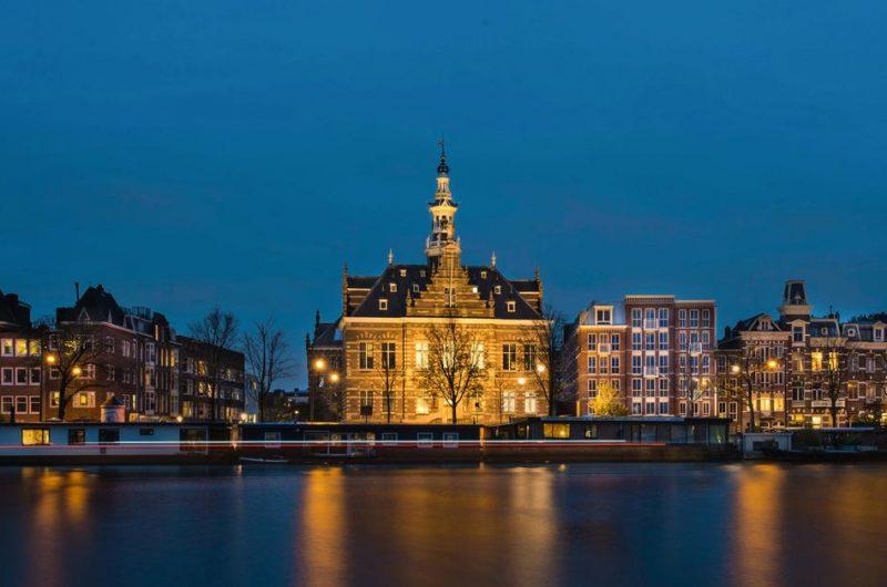 hotel-in-amesterdam-Pestana-Amsterdam-Riverside-800x530